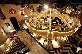 alice fantasy restaurant shia 02