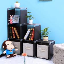 3 tier storage cube closet organizer shelf 31 number of stars 4 2 out of 5