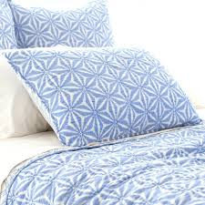 blue quilts bedding excellent french blue quilt quilts coverlets in french blue bedding attractive