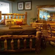 Bennington Furniture Mattresses 17 Business Rt 4 Ctr Rutland