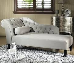 Comfy lounge furniture Black Leather Comfy Lounge Chair L Home And Bedrooom Comfy Lounge Chairs Senja Chair