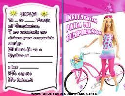 tarjetas de cumplea os para ni as tarjetas de cumpleaños para niñas gidiye redformapolitica co