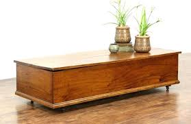 leather trunk coffee table leather trunk coffee table large steamer trunk coffee table chest coffee table leather chest coffee table uk