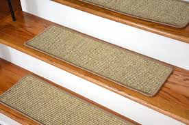 10 gallery non slip stair tread covers