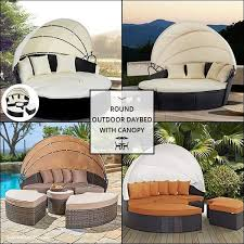 pin on patio furniture sets