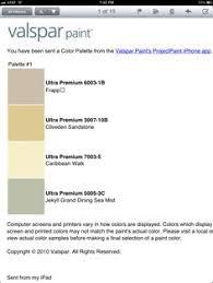 Valspar Sandstone Color Chart 38 Best Valspar Images Valspar Room Colors Paint Colors