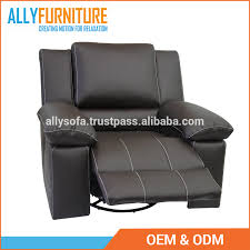 luxury leather recliner chairs. recliner single sofa, sofa suppliers and manufacturers at alibaba.com luxury leather chairs