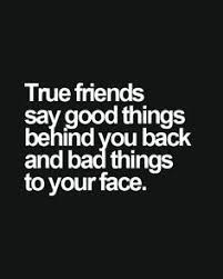 best real friendship quotes ideas bad true friends tap to see more real friendship quotes send to your