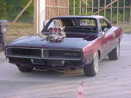 dodge charger 1969 with blower. jlhight540 1969 dodge charger 8427390001_large with blower o