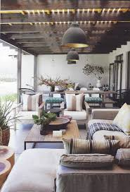 Modern Country Decorating For Living Rooms 17 Best Ideas About Modern Country On Pinterest Modern Cottage
