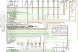 ford wiring harness diagram 4k wallpapers ford f350 wiring harness at Ford Wiring Harness