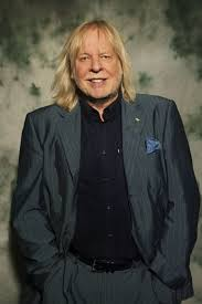 Interview: <b>Rick Wakeman</b> on early sessions, David Bowie, Yes ...