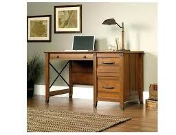 desk for office. Desk For Office. Fine Antique Office Small Modern Writing
