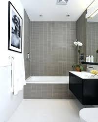 bathtub tile surround photo 1 of 9 bathtub tile surround bathroom contemporary with bath tub black bathtub tile surround
