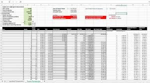 daily interest calculator excel daily interest calculator spreadsheet example hotel
