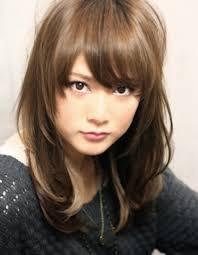 海外セレブ髪型インナーカラーke 158 ヘアカタログ髪型ヘア