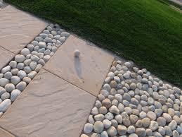 patio pavers patterns. Patio Paver Designs And Best Cheap Pavers Design Patterns
