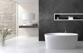 wall ceramic tile art swing glass door using metal door handle clear glass door shower room