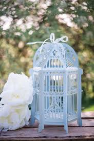 Are you interested in our paper birdcage lanterns? With our wedding table  decorations you need look no further.