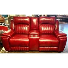 red leather reclining sofa and loveseat recliner microfiber code