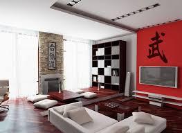 modern mansion living room. Black White And Red Living Room Interior Design Modern Mansion O