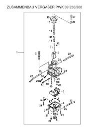 ktm carb diagram wiring diagrams favorites ktm 50 carb diagram wiring diagram list ktm 450 exc carb diagram ktm carb diagram
