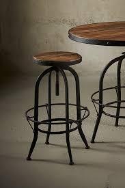 rustic bar stools. Rustic Bar Stools