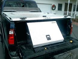 Tool Boxes ~ Pickup Tool Box Reviews Boxes Truck Bed Mid Size Small ...
