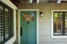 Turquoise front door Aqua House Of Turquoise Syonpresscom Turquoise Doors Front Door Freak
