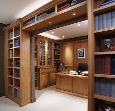 study furniture ideas. 22 best luxury library millwork and furniture images on pinterest architecture books drywall study ideas k