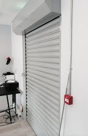 Kitchen Roller Shutter Door 17 Best Images About Security Roller Shutters On Pinterest