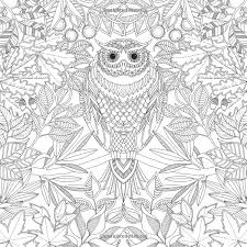 Small Picture 106 best coloring pages images on Pinterest Mandalas Coloring