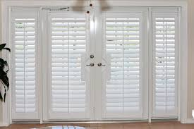 images of basswood bi fold indoor window shutters for french doors 64mm