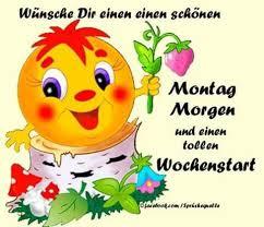Schönen Montag Happy Day Guten Morgen Montag Bilder Montag