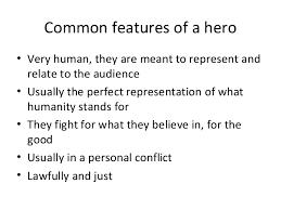 qualities of a hero essay qualities of a hero essay qualities of a hero essay this essay on qualities of a hero analyzing the call of the wild by jack london