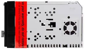 boss audio bv9362bi wiring diagram wiring diagram and hernes boss audio bv9386nv wiring diagram home diagrams
