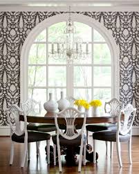 minimalist overwhelming dining room light fixtures. dining room chandelier stylish black and white with round table set chic minimalist overwhelming light fixtures v
