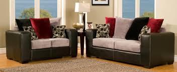 furniture trends in stan 5 best