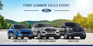 new used ford dealer in athens ga