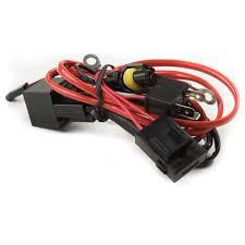 headlight socket wiring diagram facbooik com 9003 Wiring Diagram victory 8 ball wiring diagram rv electrical wiring diagram 9003 wiring diagram