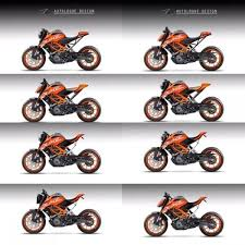 2018 ktm duke 250 abs. wonderful 2018 modifiedktmduke250byautologuedesign2600600 on 2018 ktm duke 250 abs