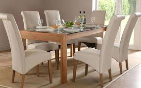 glass top wood dining table dining tables remarkable glass and wood dining tables glass top dining