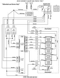 ac wiring schematic 1997 galant wiring diagrams schematics mitsubishi electric air conditioning wiring diagram mitsubishi 4g92 wiring diagram wiring diagram ac wiring code auto ac wiring diagram f4a41 & f4a42 transmission failure dsmtuners mitsubishi heating and air