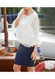 Шифон <b>Кружева Блузка</b>, <b>APART</b>, Extra-Moda, Блузки и рубашки ...