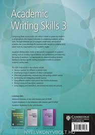 All About Online Academic Writing Jobs   Biashara Insight Amazon UK People who bought this also bought this  Writing Academic English Fourth  Edition