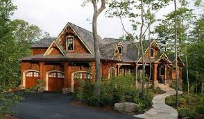 house plans craftsman. Plan W15626GE: Stunning Rustic Craftsman Home House Plans