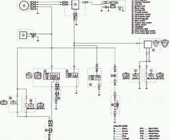 yamaha switch wiring diagram perfect yamaha warrior wiring diagram yamaha switch wiring diagram professional yamaha ignition switch wiring diagram inspirationa yamaha switch wiring