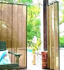 bamboo roll up blinds bamboo porch shades outdoor roll up blinds patio door roller and modern