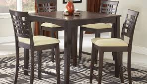 glass di engaging counter costco fulham and whitesburg table dining height seats greyson marble antique chairs