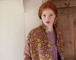 when you want to feel fortable leaving the house with a minimum of effort these redhead makeup tips will have your back